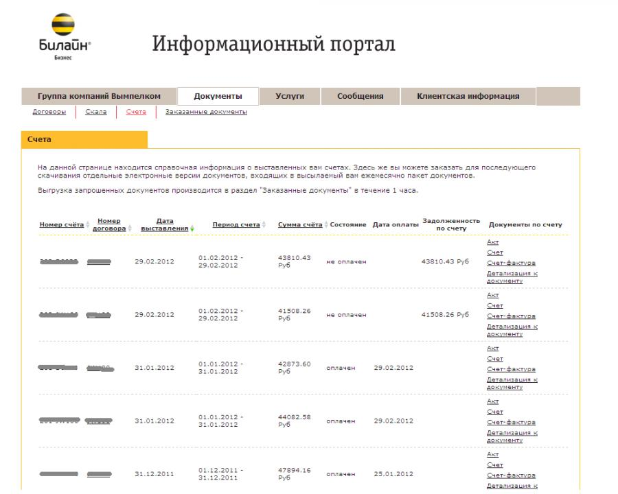 Билайн Интернет Магазин Тверь