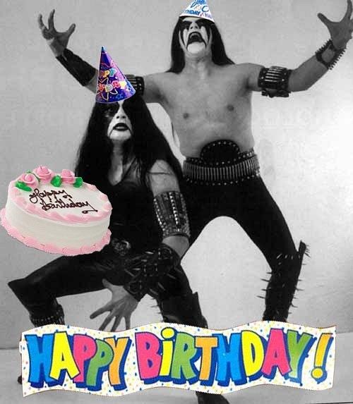 Сентября первокласснице, открытки с днем рождения для рокера