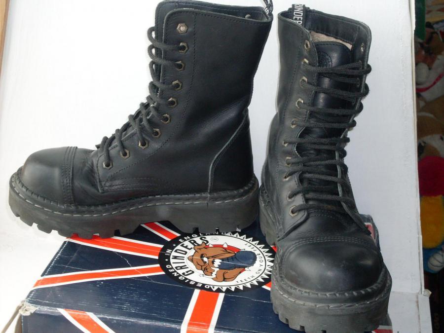 158b71adf900 Обувь восточная мужская карнавальная ночь. Интернет-магазин ...