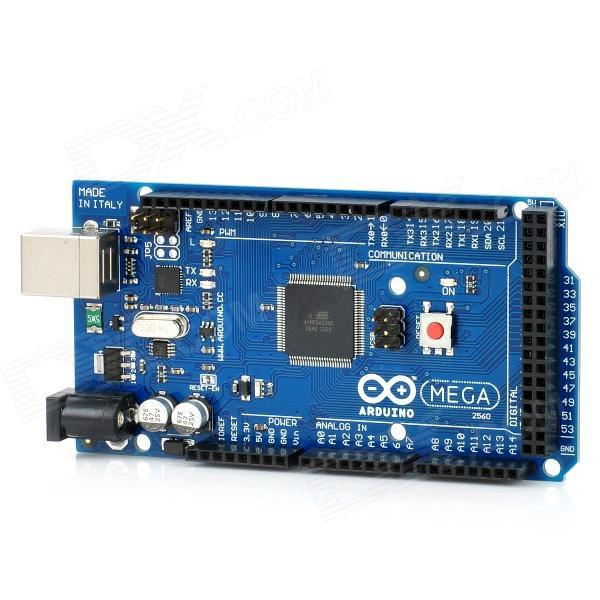 Buy Barometric Pressure Sensor - MPL115A1 Breakout Arduino