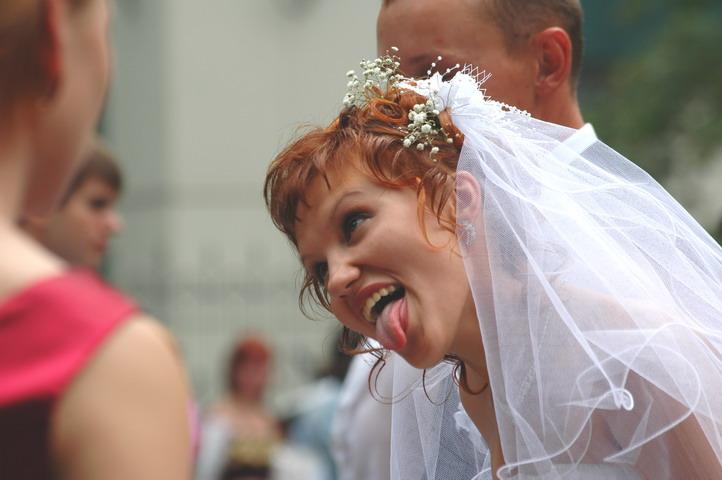 фото свадебные маразмы адреса сайтов телефоны