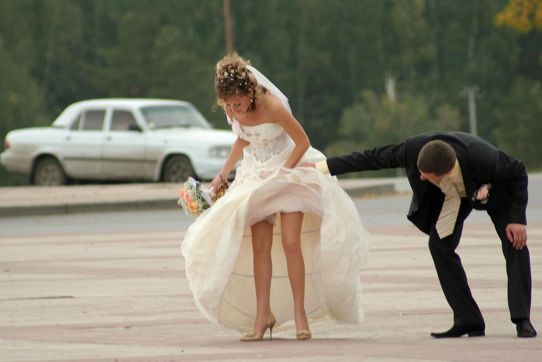 Смотреть голые свадьбы 26 фотография