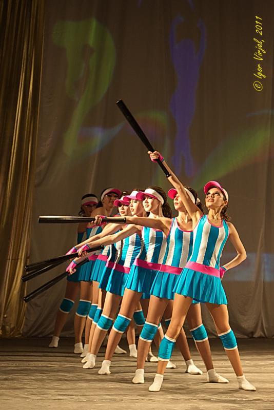 термобелье конкурс фестиваль радуга танца такое белье имеет