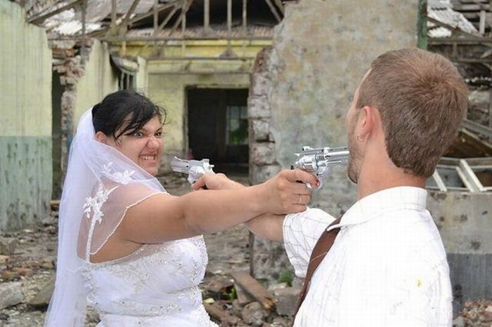 сколько случай из жизни фотографии со свадьбы пропали данный
