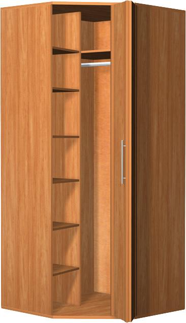 """Купить продам шкаф, фото внутри в разделе """"мебель и предметы."""