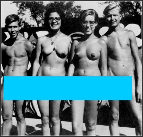 golie-retro-nudistki