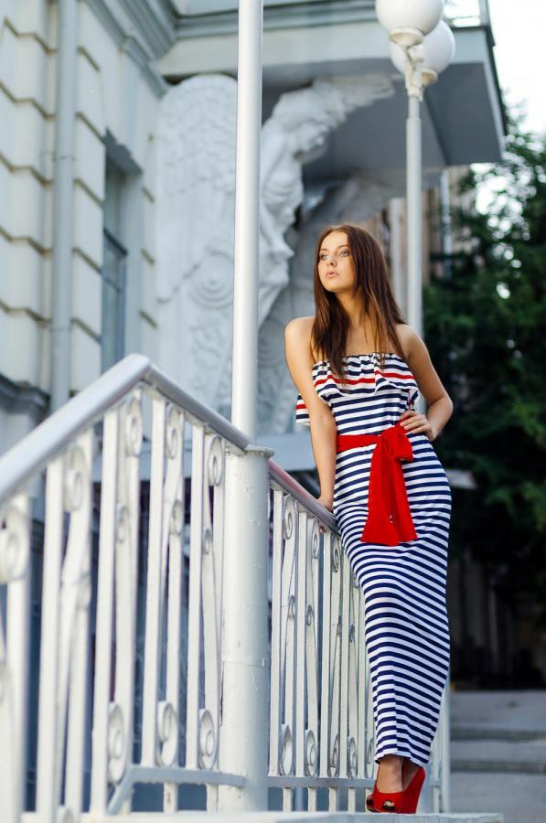 длинные выпускные платья в греческом стиле