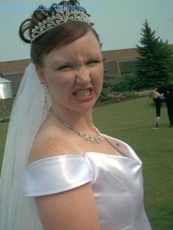 купить мог фото уродины невесты расположения для