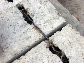 Связывать плиты перекрытия железобетонный завод в туле
