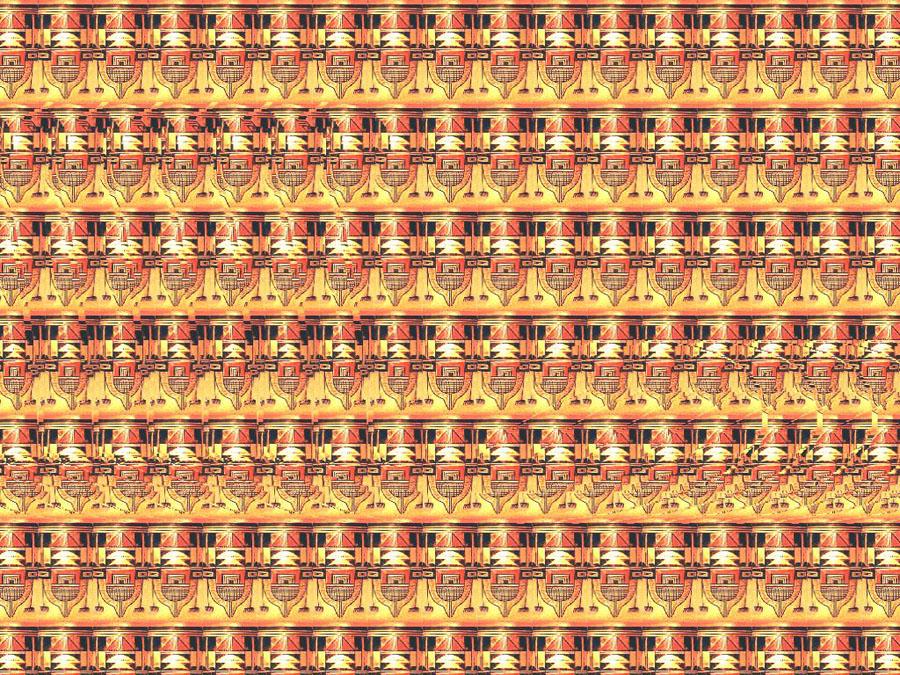 три д картинки для печати комплекс маэстро современное