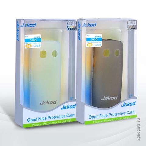 Силиконовые накладки для защиты Вашего телефона -