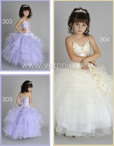 свадебные платья от шанелб