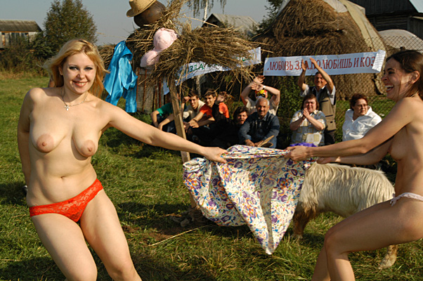 Посмотреть бесплатно порно фото девушек чувашии