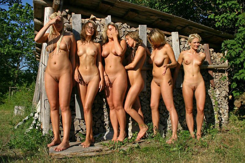 nude-women-in-austria
