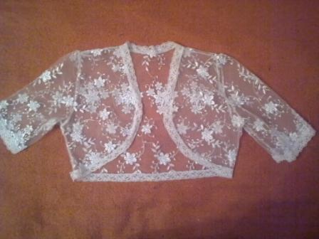 летние блузки для полных