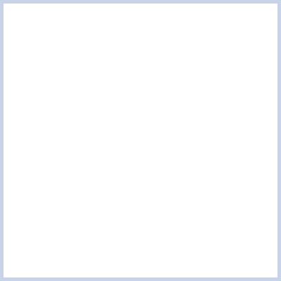Как сделать белый фон сайта - Pr-trend.Ru