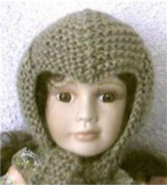 Вязание шапки с косами. 4 Январь 2014 добавила Домоседка. шапочка со жгутами 3. Симпатичная вязаная шапка Fair Kate