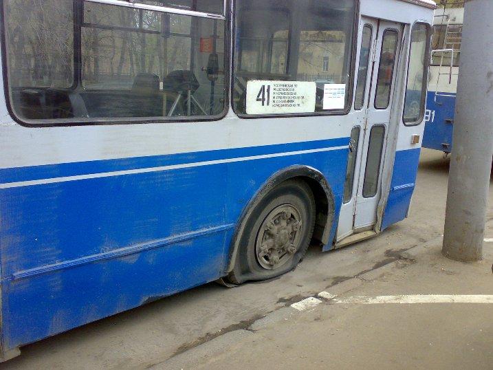 связной речи автобус москва-чебоксары с казанского вокзала круиз пластика