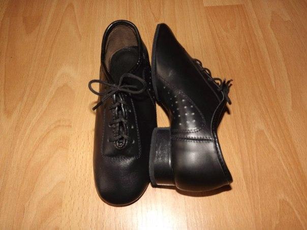 Туфли Для Бальных Танцев Для Мальчиков