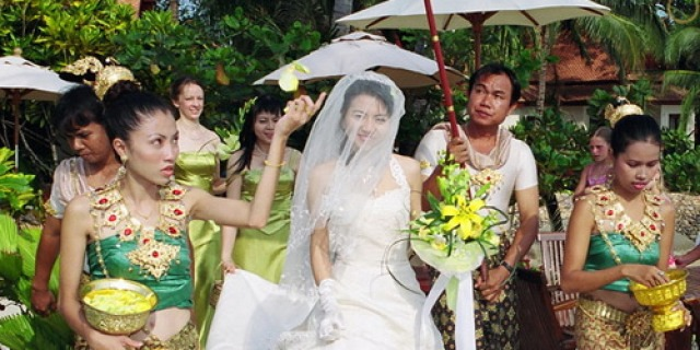 thai-bride-u-tours-let-sex-and-the-olympics-village