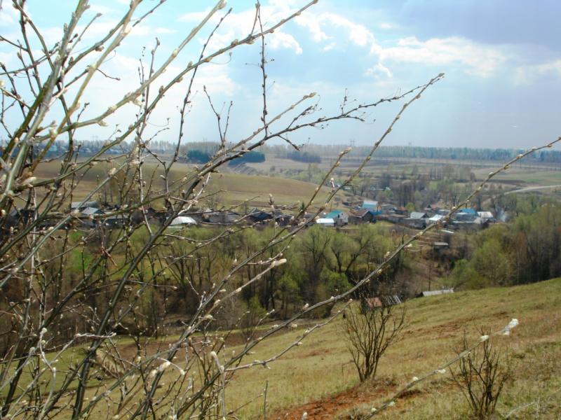 1 мая совершен велозаезд по маршруту:Чебоксары-Кугеси-Нов.Атлашево-Шоршелы-Анаткасы-Ельниково-Новочебоксарск...