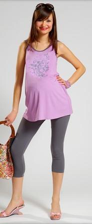 Одежда для беременных женская одежда наша мама