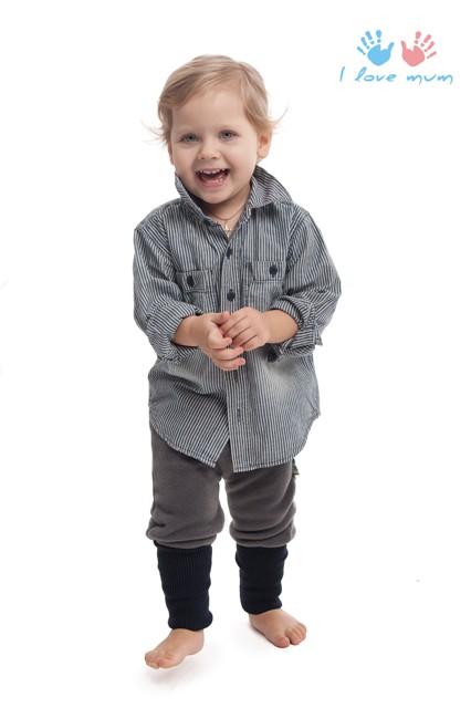 Детский костюм фото 4