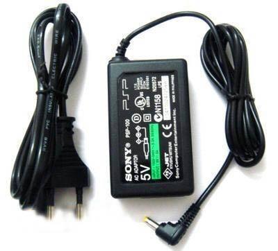 ...аксессуары для PSP: АКБ, зарядные устройства, кнопки, корпуса.