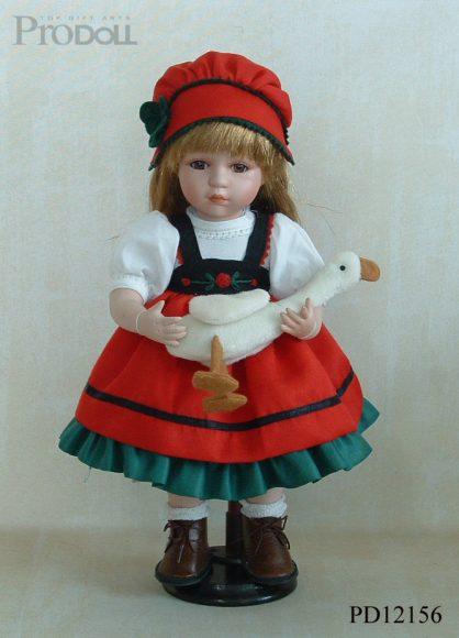 Куклы пупсы выкройки одевать кукол