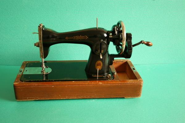 Продажа Швейных машин, оверлоков.