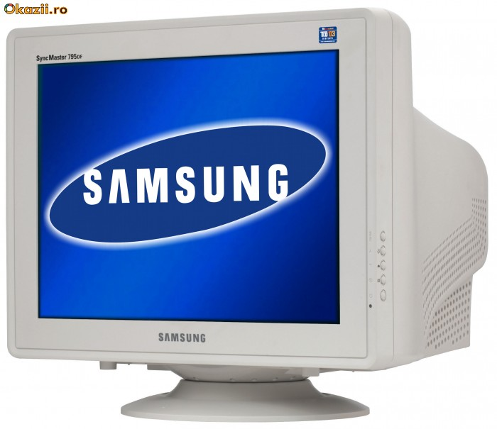 Купить дешево монитор для компьютера 1
