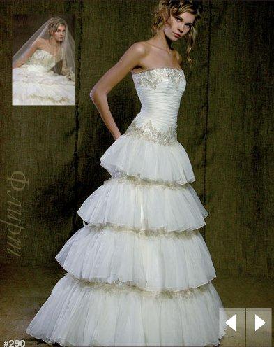 фото фасонов платьев для полных невысоких - Выкройки одежды для детей и...
