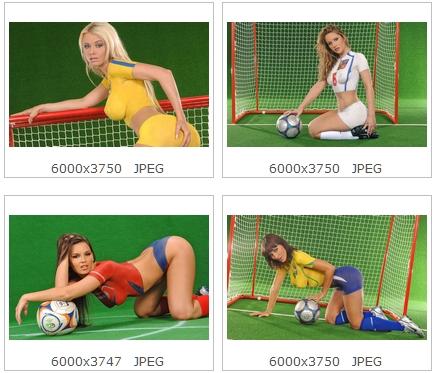 футбол 1 лига