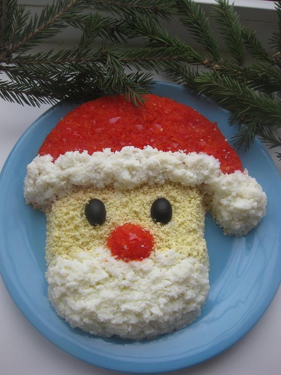 Новогодние рецепты Post-34539-1288852904