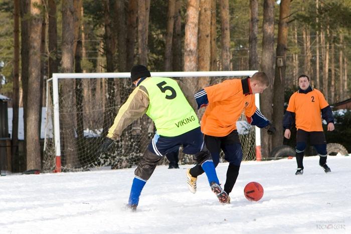 фото футболистов и их описание
