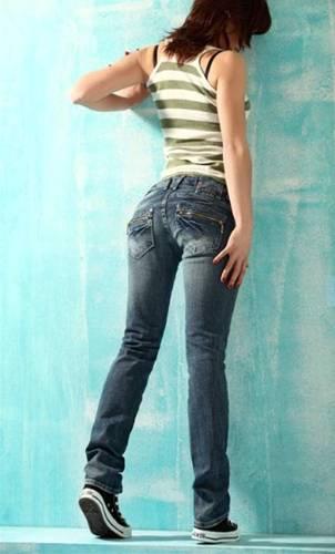 Интернет магазин Maxi-Mini предлагает Вам купить женскую одежду больших размеров в Москве. Мы поможем Вам Так уж