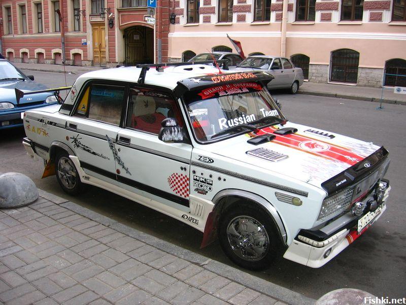 http://forum.na-svyazi.ru/uploads/post-758-1190015275.jpg