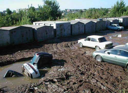 http://forum.na-svyazi.ru/uploads/post-7744-1158234576.jpg