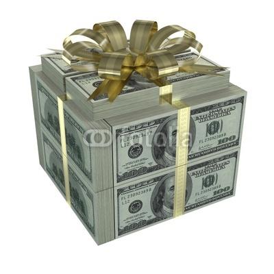 Курс доллара сша в узбекистане