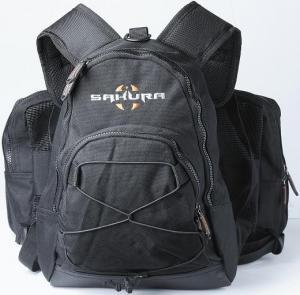 сумка рюкзак трансформер - Сумки.
